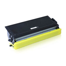 TN430 TN460 Black Laser Toner Cartridge High Yield Compatible For Brother HL1440