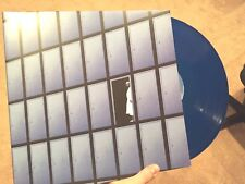 Blue Sunshine Soundtrack xx/200 Mondo Deathwaltz OST Blue Vinyl LP Horror Rare