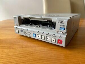 Sony DSR-11 DVCAM
