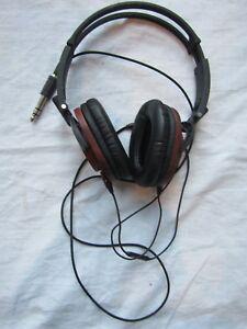 TRIBECA HEADPHONES used but nice one's