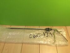 Jarit Surgical Endoscopic 5mmX28cm Roto-Cam Mixter Spreader Dissector C625-129