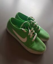 Nike Capri Schuh