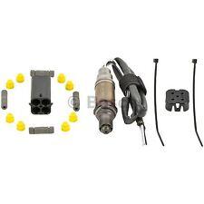 BOSCH Universal Lambda Sensor 0258986507 - Single