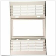 Exhaust Fan Cover Bathroom Grille Vent Covers Replacement Home Bath Genuine NEW!