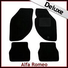 Alfa Romeo 166 2.0 1998 1999 2000 2001 2002...2007 Tailored LUXURY 1300g Car Mat