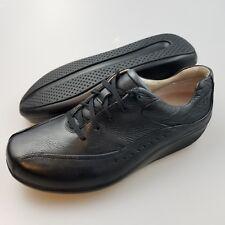 9546006ce44e ARAVON NEW BALANCE WEL01BK Laney Rocker Toning Walking Sneakers Women s US  10 EE