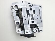 Árbol de compensación para Toyota Avensis T25 06-08 13620-26013 13620-26014