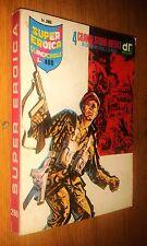 SUPEREROICA SUPER EROICA # 286- EDIZIONE DARDO - GUERRA WAR - 1° SETTEMBRE 1977