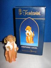Fontanini Shepherd Angel 5 inch figure 43529