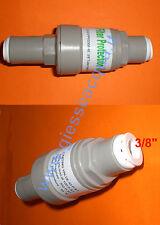 Limitatore o riduttore di pressione acqua,depuratore acqua,purificatore acqua
