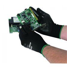 Matrix P Grip Glove - Size 9 - 12 Pack (GH14409)