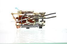 Märklin 229700 Fahrtrichtungsschalter mit TELEX für 3096 Dampflok BR86 BR 86 173