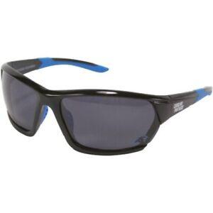 Carolina Panthers NFL Polarized Sport Sunglasses