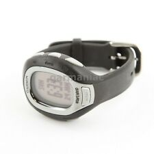 Garmin Forerunner 60 Woman black (Watch only, without Accessories) FR60 #9