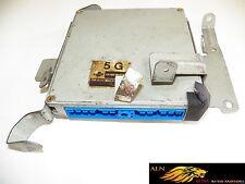 Nissan Primera Engine Control Unit 5G 23710 7J001 A18-M24 CD8 JDM SR20VE NEO VVL