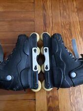 rollerblades men size 8