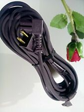 Kirby Vacuum Cleaner Electric Power Cord Cable G5
