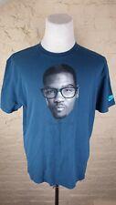 Nike Kevin Durant para hombre X Camisa Tamaño: XL Muy Buen Estado