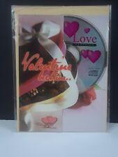 Vintage 1990s Valentines Day Card Set (Funny)