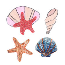 Transfer Iron On Patches For Clothes DIY Butterfly and Flowers Stickers JDUK
