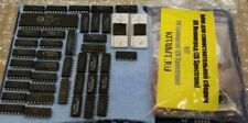 ZX Spectrum (Leningrad) a kit for self-Assembly
