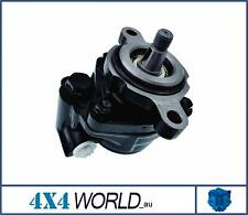 For Toyota Landcruiser HZJ79 Series Power Steering Pump