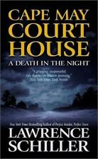 Cape May Court House : A Death in the Night by Lawrence Schiller (2003,...