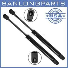 2pcs Trunk SG430105 Gas Charged Lift Support Fits 2007 to 2009 Saturn Aura