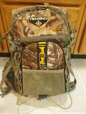 Tenzing 1260 Backpack