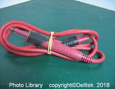 Megger 1002-774 SP5 sonda interruptor remoto