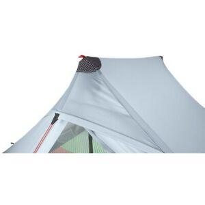3F UL GEAR Lanshan 2 pro Tent Outdoor 2 Person Ultralight Camping Tent 3 Season