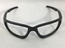 **Frame Only! Oakley Canteen OO9225-01 Men's Sunglasses 60/16 122**