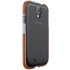Housses et coques anti-chocs transparents Samsung Galaxy S pour téléphone mobile et assistant personnel (PDA)