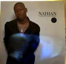 """Nathan come into my room vinyl 12"""""""