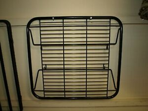 Airer for a Range cooker