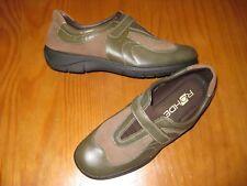 Chaussure femme Rohde cuir pointure 36 / 36,5 / 37 / 37,5 ou 40 Neuve