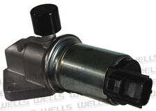 Idle Air Control Valve WVE BY NTK 2H1179
