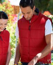 Regatta Zip Polyamide Regular Size Coats & Jackets for Men