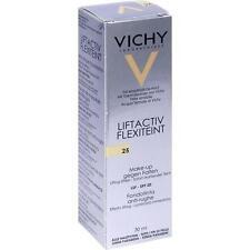 VICHY LIFTACTIV Flexilift Teint 25 30ml PZN 5510266