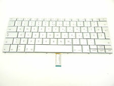 "90% NEW Croatian Keyboard Backlit for Macbook Pro 15"" A1226 US Model Compatible"