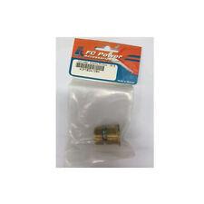 Vigor Motores-cp1804/5b-Cilindro sleeve/piston -18 R