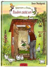 Astrid Lindgren-Geschichten & Erzählungen von Serien