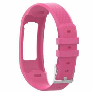 Wrist Band Strap Bracelet Replacement for Garmin Vivofit 2/1 Smart Watch Tracker