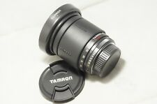 "Tamron 71DP AF 28-200mm F3.8-5.6 Aspherical for Pentax PK ""Good"" [305208]"