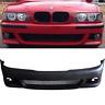 Front M5 Bumper for BMW E39 no PDC