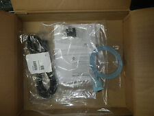 NEW Cisco WS-C2960G-8TC-L Open Box Gigabit Ethernet Switch 2960G 1-YR Warranty!