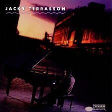 Jacky terrasson-jacky terrasson/Blue Note CD 1995