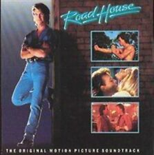 Road House (ost) 4007192599486 CD