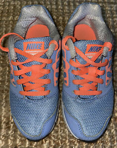 Nike Shoes Size 11C Girl's Down Shifter Athletic Running Sneakers
