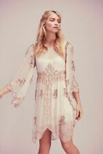 Free People Kristal's Limited Edition Dress-M-$600 MSRP